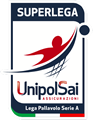 Superlega UnipolSai